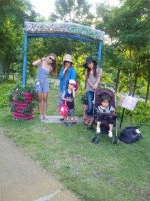 Yo-co☆Sakura blog-120726_174215.jpg