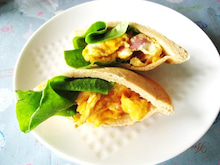 ソイコムの大豆粉 おいしい大豆で糖質制限食のレシピ ダイエットに、血糖値対策に。手作り大豆ケーキ・大豆パン・大豆パスタ