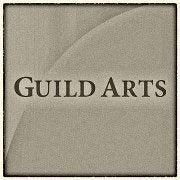 art life saisuiblogのブログ-Guild Arts