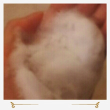 LOVE&PEACE ~tiara's beauty diary~-2012-07-28_14.22.57.jpg