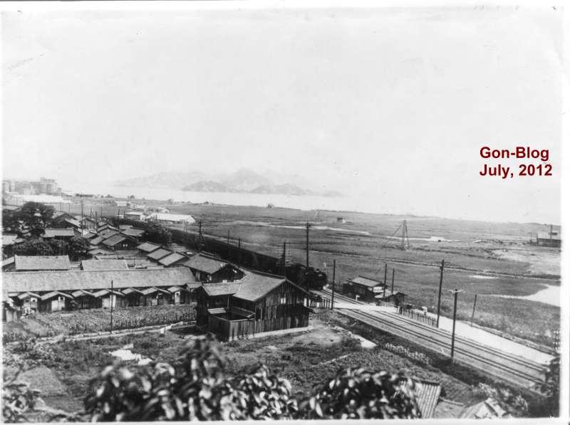 1939三原埋立地
