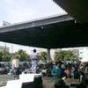 『横須賀魚市場バーベキュー』の画像
