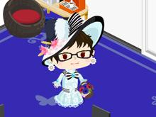舞桜のブログ