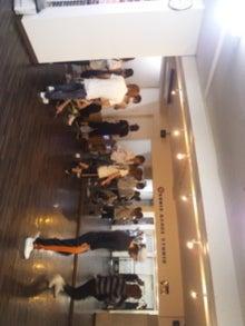 歌舞伎町ホストクラブ AIR-PRECIOUS:大智の『自由気ままな人生』-120729_210723.jpg