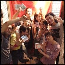 ☆松浦たく  Official  Blog☆-IMG_4183.jpg