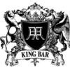 KING BAR 1周年ありがとう!!の画像