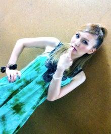$飛蘭オフィシャルブログ「Touch the faylan」Powered by Ameba-IMG_3798.jpg
