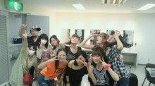 ☆★☆★marina★☆★☆-2012072922560000.jpg