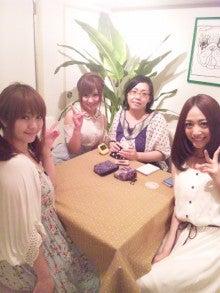 大井智保子オフィシャルブログ 『ちほハピLife』Powered by Ameba-DVC00319.jpg