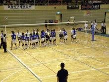 第46回島根県中学校総合体育大会...