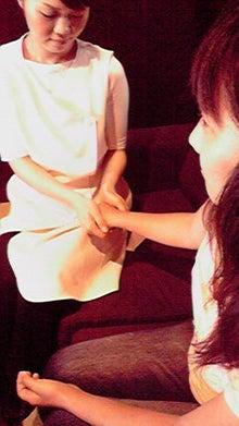 東向島珈琲店 STAFF BLOG-2012073015050000.jpg