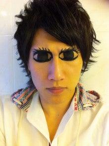http//ameblo.jp/doramu,kenji/entry,11316234517.html
