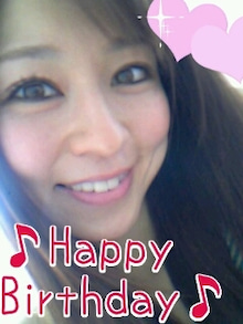 雨坪春菜オフィシャルブログ「春るんルン♪」powered by Ameba-rakugaki_20120731_0002.jpg