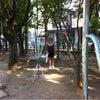 親子で遊ぼう!夏休み 2012の画像