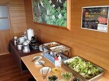 飲食店勤務の貧乏人・東陽のお小遣い稼ぎと副業のブログin沖縄-イエローストーン5