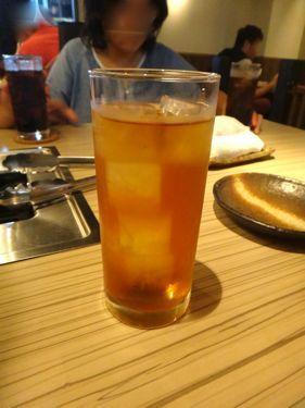 横浜発 驢馬人の美食な日々-Doh06