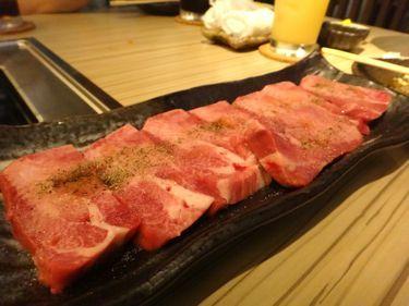 横浜発 驢馬人の美食な日々-Doh08