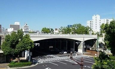 $神戸 兵庫区 湊川駅前 司法書士事務所ランナーズ