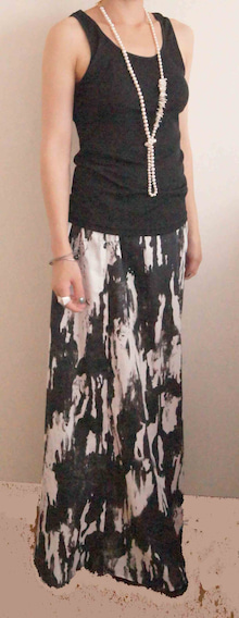 *ColetteSnow Fashion Blog*
