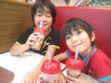あんよ♪の子供とおでかけ-20120731193640.jpg
