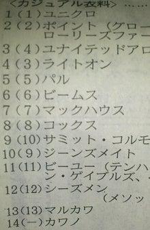 あびすけ店主のブログ-201207.jpg
