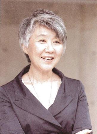 FMG代表・花村ひろ子さん | いっちゃんのひとり言