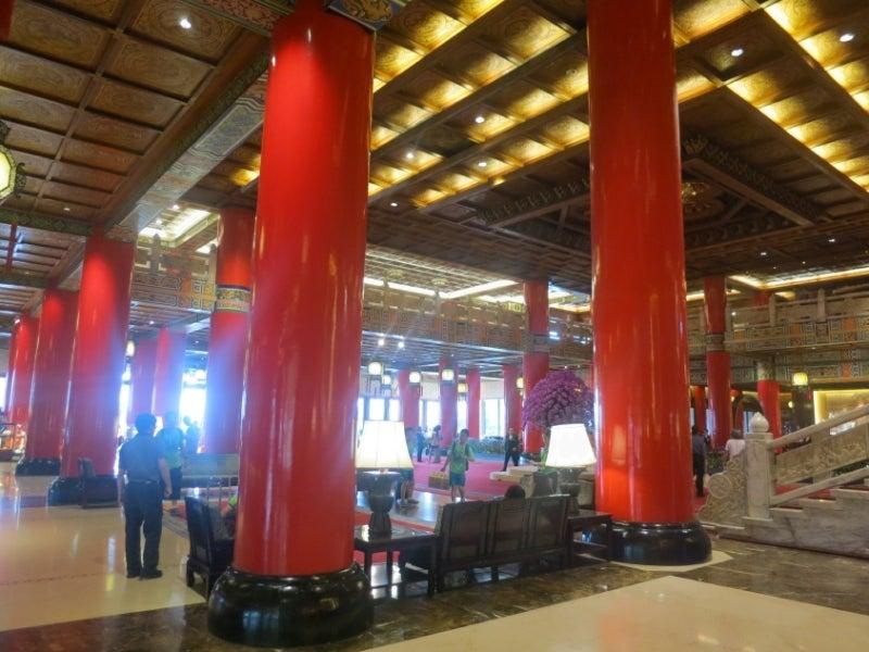 世界を旅する年収1億スーパーアフィリエイター 川島和正オフィシャルブログ Powered by Ameba-Taipei4-8