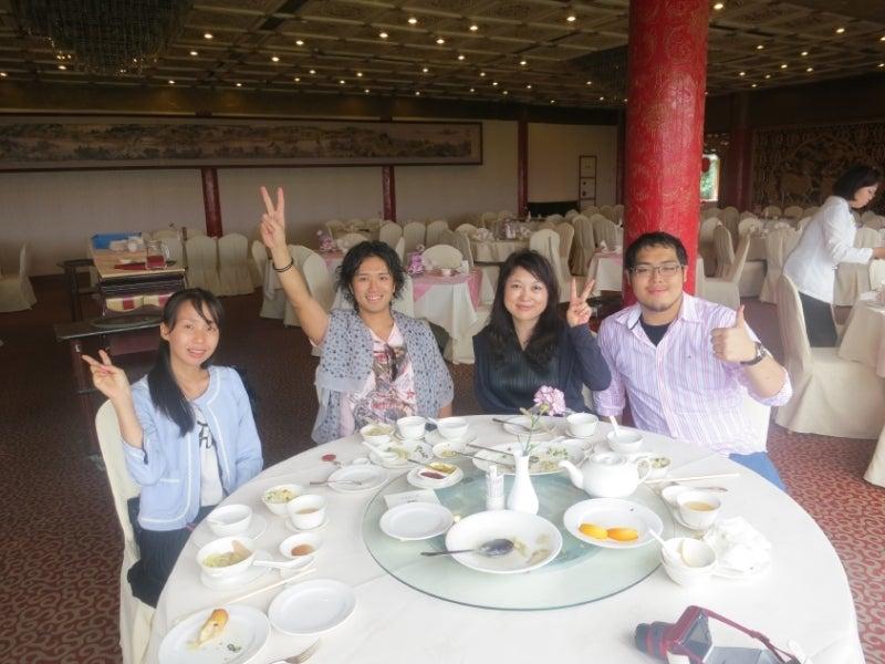 世界を旅する年収1億スーパーアフィリエイター 川島和正オフィシャルブログ Powered by Ameba-Taipei4-7