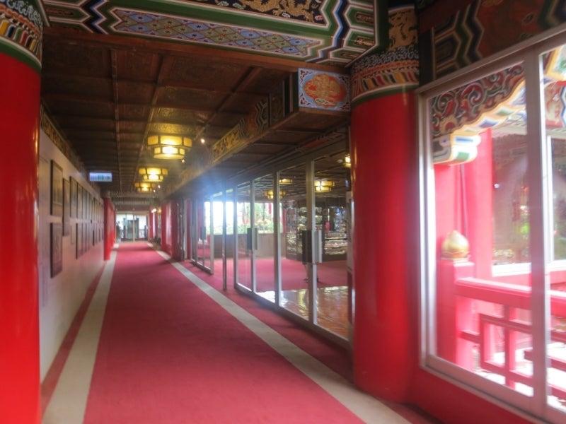 世界を旅する年収1億スーパーアフィリエイター 川島和正オフィシャルブログ Powered by Ameba-Taipei4-4