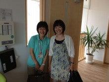 $札幌南区高齢者住宅フルールハウスで笑う介護請負人hanaこと川原田英恵が      ワクワクする楽しい老後のお手伝いをします-__ 2.JPG__ 2.JPG