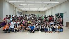 縄☆レンジャーランド-DSC_0532_ed.jpg