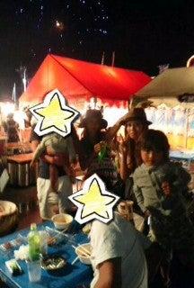 Yo-co☆Sakura blog-1343571788705-1.jpg