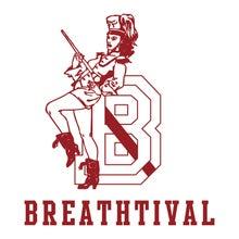 SOUND MARKET CREW blog-BREATHTIVAL FINAL