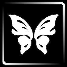 $my-Butterfly OFFICIAL WEBLOG-my-Butterfly OFFICIAL WEB SITE