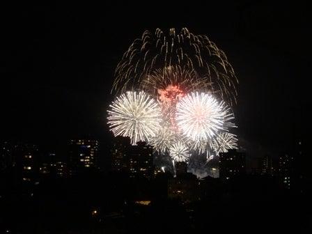 i Canada☆ベテランカウンセラーのいるバンクーバー無料現地留学エージェントのブログ-Aug 1'12 ⑧ i Canada