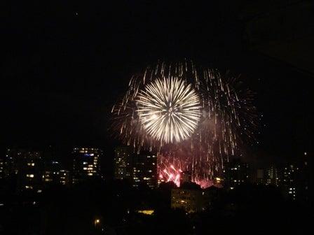 i Canada☆ベテランカウンセラーのいるバンクーバー無料現地留学エージェントのブログ-Aug 1'12 ⑤ i Canada