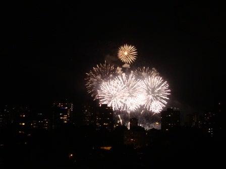 i Canada☆ベテランカウンセラーのいるバンクーバー無料現地留学エージェントのブログ-Aug 1'12 ⑦ i Canada