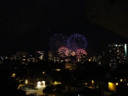 i Canada☆ベテランカウンセラーのいるバンクーバー無料現地留学エージェントのブログ-Aug 1'12 i Canada