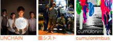 $cumulonimbus official blog