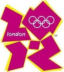 2012ロンドンオリンピック中国代表 | まなてぃのオプティミズム ...