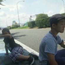 きーやんのブログ-IMG_20120802_124919.jpg