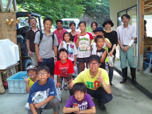 syoutaのブログ-DSC_0279.jpg