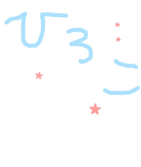 rakugaki:01