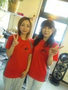 $札幌市中央区のスポーツ整体治療院。子供達も沢山やって来ます!K-コンディションブログ-matu