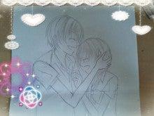 *sakurairo *-2012-08-02_13.59.37.jpg