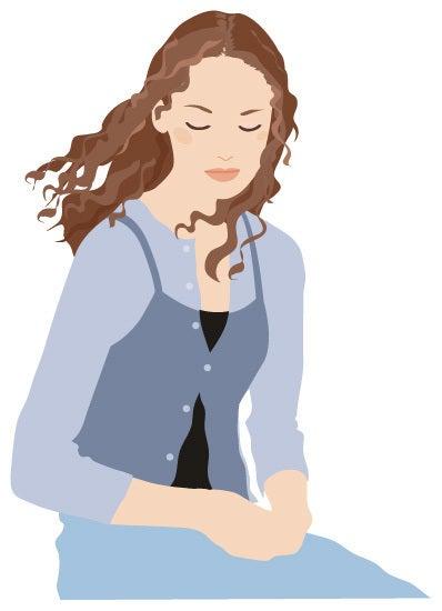 SACHIの素敵な女性になりたいブログ