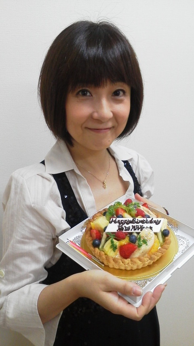 受験生みたい?   藤田朋子オフィシャルブログ「笑顔の種と