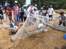浄土宗災害復興福島事務所のブログ-20120727ふくスマ②