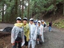 浄土宗災害復興福島事務所のブログ-20120723ふくスマ⑥