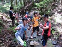 浄土宗災害復興福島事務所のブログ-20120723ふくスマ⑨